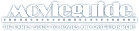 MOVIEGUIDE