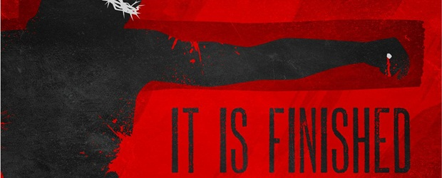 It-Is-Finished-Logo-620x250