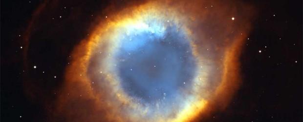 eye-of-god-20