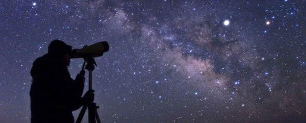 sky2_1552774i